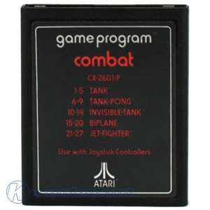 Combat #Textlabel