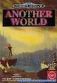 Another World + Flashback