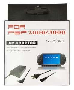 AC Adaptor Netzteil