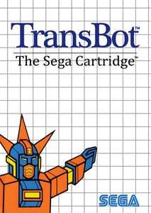 Transbot