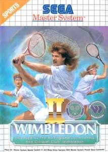 Wimbledon II