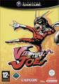 Viewtiful Joe 1