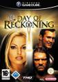 WWE Day of Reckoning 1