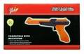 Lightgun -grau/orange- [Yobo]