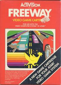 Freeway #Redlabel V1