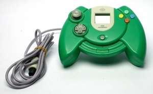 Astro Pad - Controller #grün [Performance]