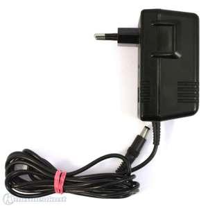 Original DE Netzteil / AC Adapter MK-1602-18 [SEGA]