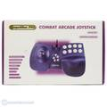 Controller / Arcade Stick Combat [Competition Pro]