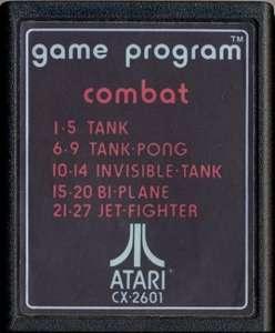 Combat / 01 #Textlabel