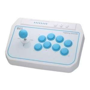Controller / Arcade Stick / Joystick Fighting Arcade Stick [Hori]