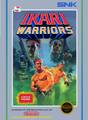 Ikari Warriors 1