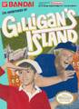 Adventures of Gilligan's Island