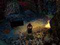 Tomb Raider Die Chronik - Chronicles