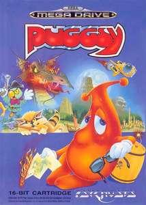 Puggsy