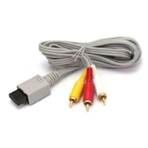 AV Cinchkabel / Cinch Kabel [verschiedene Hersteller]