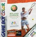 Roland Garros - French Open 2000