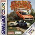 The Dukes of Hazzard - Racing for Home