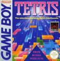 GameBoy - Tetris (Modul) (gebraucht)
