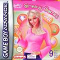 Barbie: Groovy Games