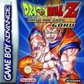 Dragonball Z: Das Erbe von Goku
