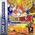 Dragonball Z: Supersonic Warriors