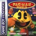 Pac-Man World 1