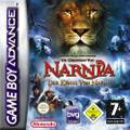 Die Chroniken von Narnia / The Chronicles of Narnia