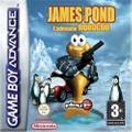 James Pond: Codename Robocod