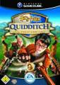 Harry Potter: Quidditch Weltmeisterschaft / Quidditch World Cup