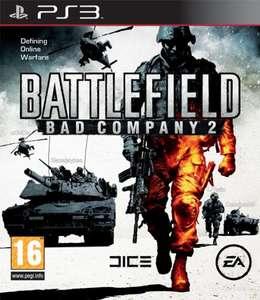 Battlefield: Bad Company 2 [Standard]