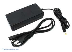 Netzteil / AC Adapter für PS2 Slim [Eaxus]