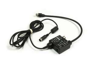 Original MD 2 Antennenkabel MK-1633-18