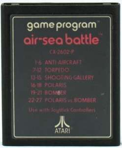 Air Sea Battle #Textlabel