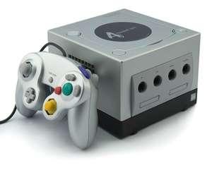 Konsole #Resident Evil Edition + Controller + Zubehör