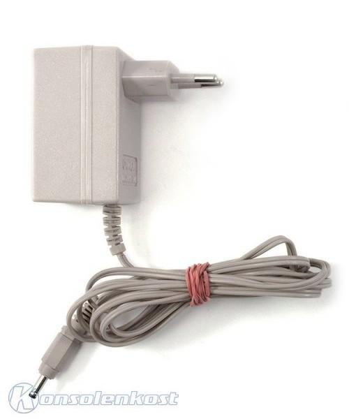 Netzteil / Ladegerät / Ladekabel / AC Adapter für GameBoy Classic [Dritthersteller]