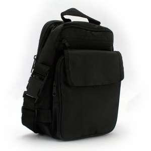 Polyester-Tasche #schwarz [verschiedene Hersteller]