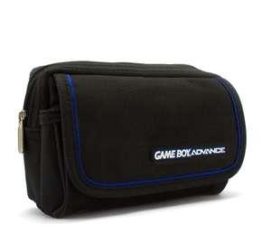 Original Nintendo Tasche #GBT091