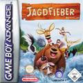 Jagdfieber / Open Season