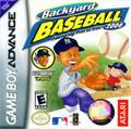 Backyard Baseball 06