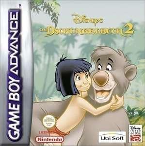 Disney's Das Dschungelbuch 1 / The Jungle Book 1