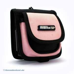SP - Original Nintendo Tasche #pink GBT180