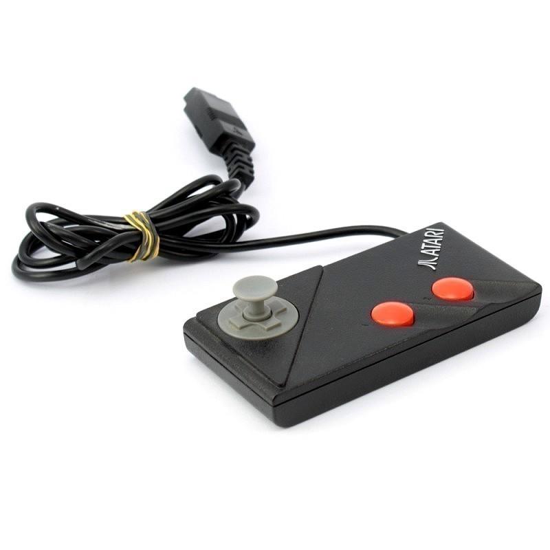 Atari 2600 - Original Atari Joypad Controller / Joypad
