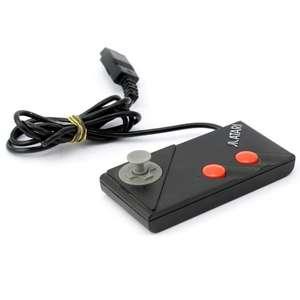 Original Atari Joypad Controller / Joypad