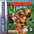 Donkey Kong Country 1