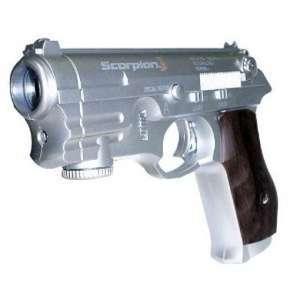 Light Gun / Pistole / Phaser Scorpion 2 [Blaze]