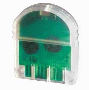 Memory Card / Memorycard / Speicherkarte 4 MB / 60 Blocks [verschiedene Hersteller]