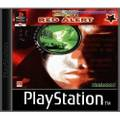 Command & Conquer: Alarmstufe red