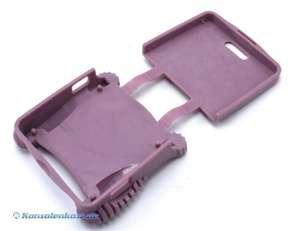 SP - Tasche - Schutz Gummi #pink GBT025