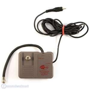 RF Antennenkabel mit Antennenweiche [Dritthersteller]