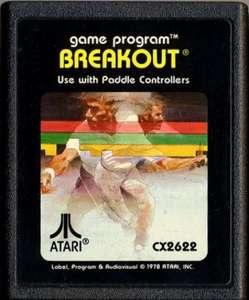 Breakout #Picturelabel